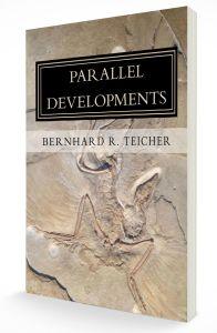 Parallel Developments