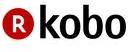 kobo 1