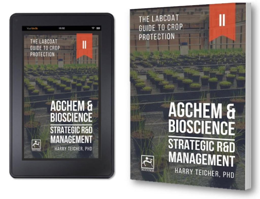 SRDM book and tablet