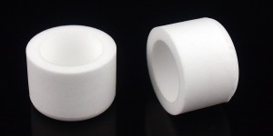 Filters for Oxygen Concentritors