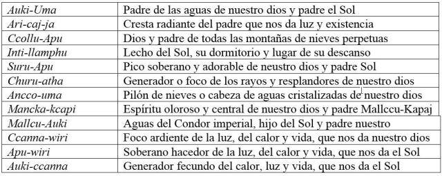 PART16.3