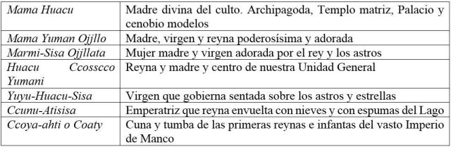 PART16.4
