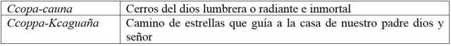 PART16.6