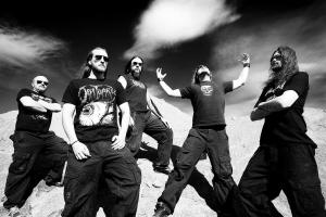 INTERVIEW: Welcome the dead: Daemonicus on Host of Rotting Flesh