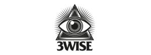 Soundwave launches record label