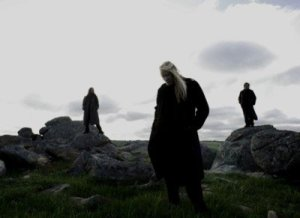 MOURNFUL CONGREGATION: 20 Buck Spin confirms forthcoming releases