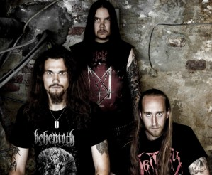 SANITY OF IMPIETY Press Kit now available
