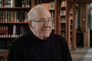 On Clive James: A man of significant influence