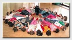 educazione-biocentrica-bambini-ronda