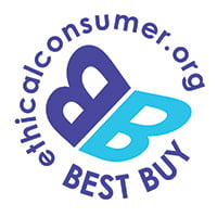 Bestbuy-Logo-2017