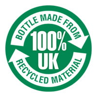 Recycled-Logo