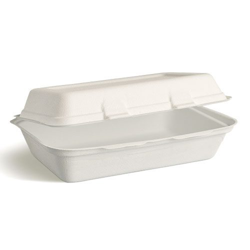 1000ml-Single-Compartment-Sugarcane-Take-Away-Box-3a.png-500x500