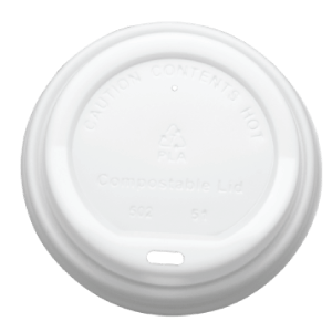 350ml-Compostable-Paper-Cup-Lid
