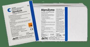 AlproZyme-Serie-AU