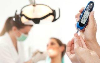 cure-odontoiatriche-diabete