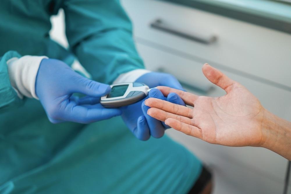 pazienti diabetici