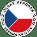 český-výrobek-120