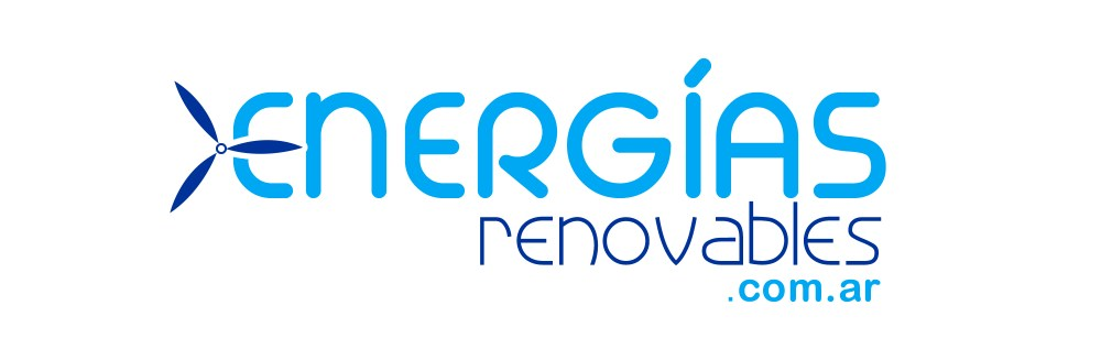 logo-energias-renovables
