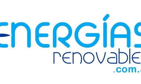 portal de noticias sobre energias renovables en argentina y latam