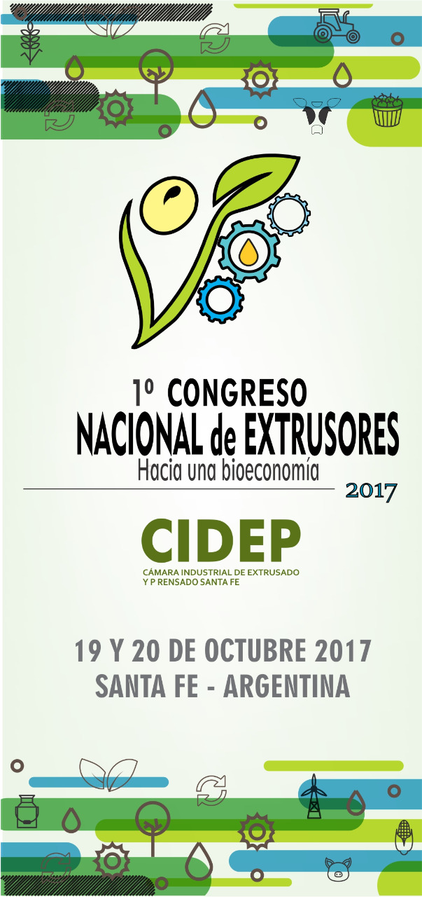 congreso-extrusores