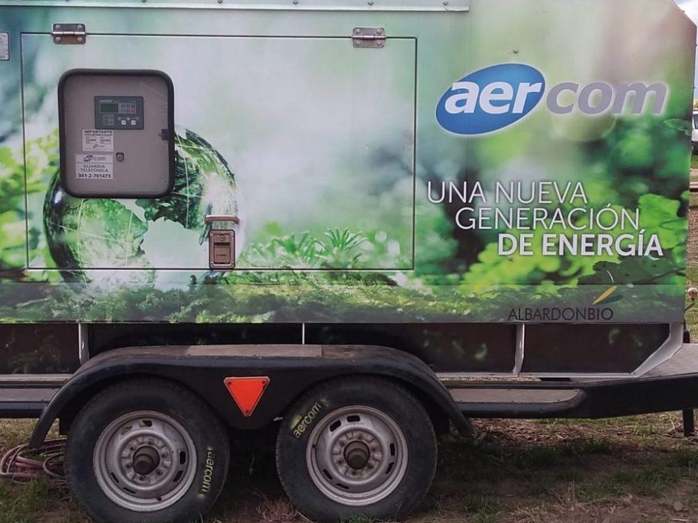 aercom-biodiesel-agroactiva