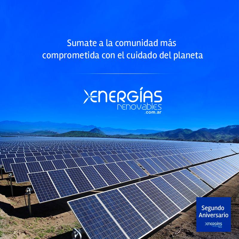 energia-renovable-noticias