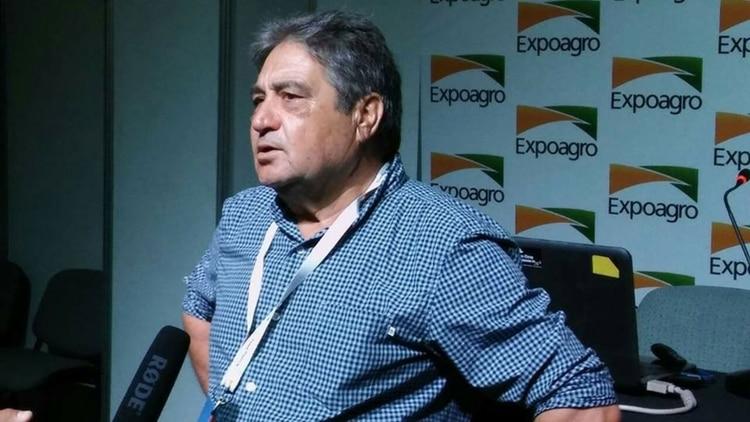 Mario-Bragachini-2