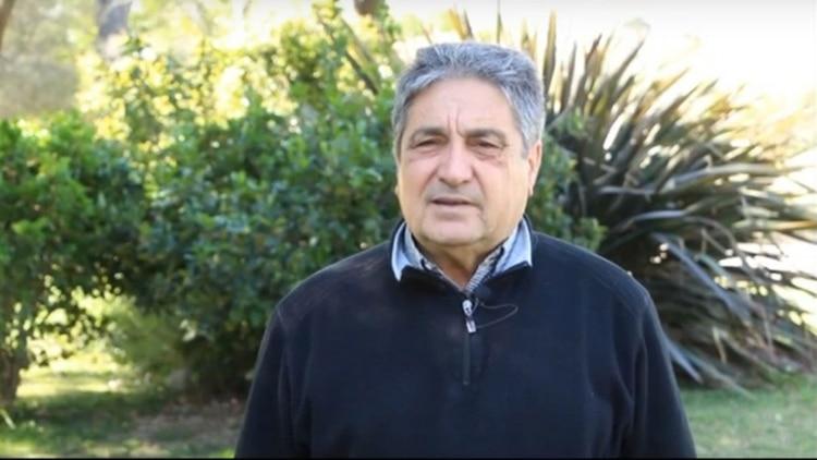Mario-Bragachini-3