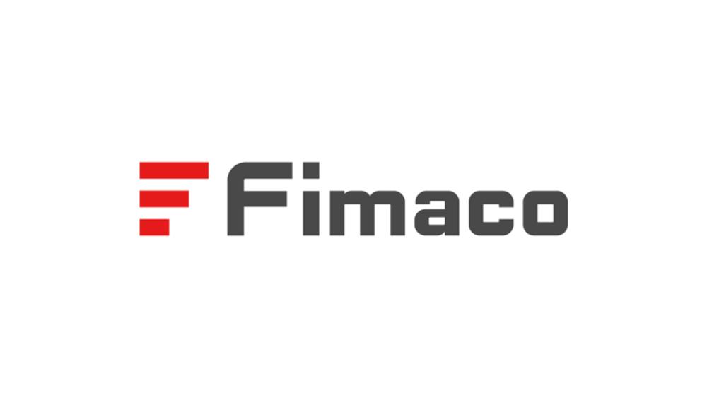 LOGO FIMACO