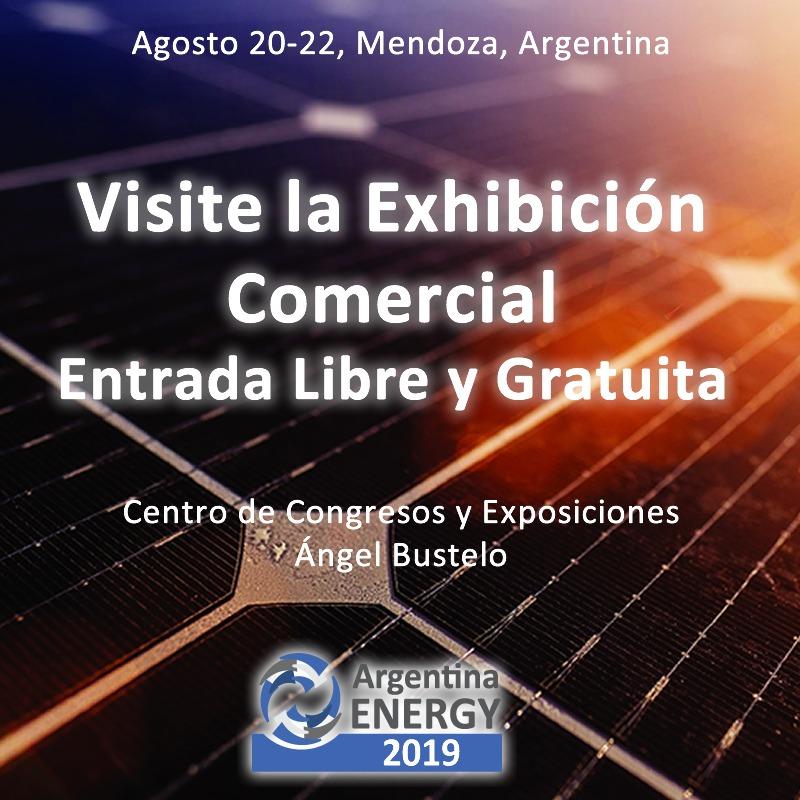 argentina-energy-6