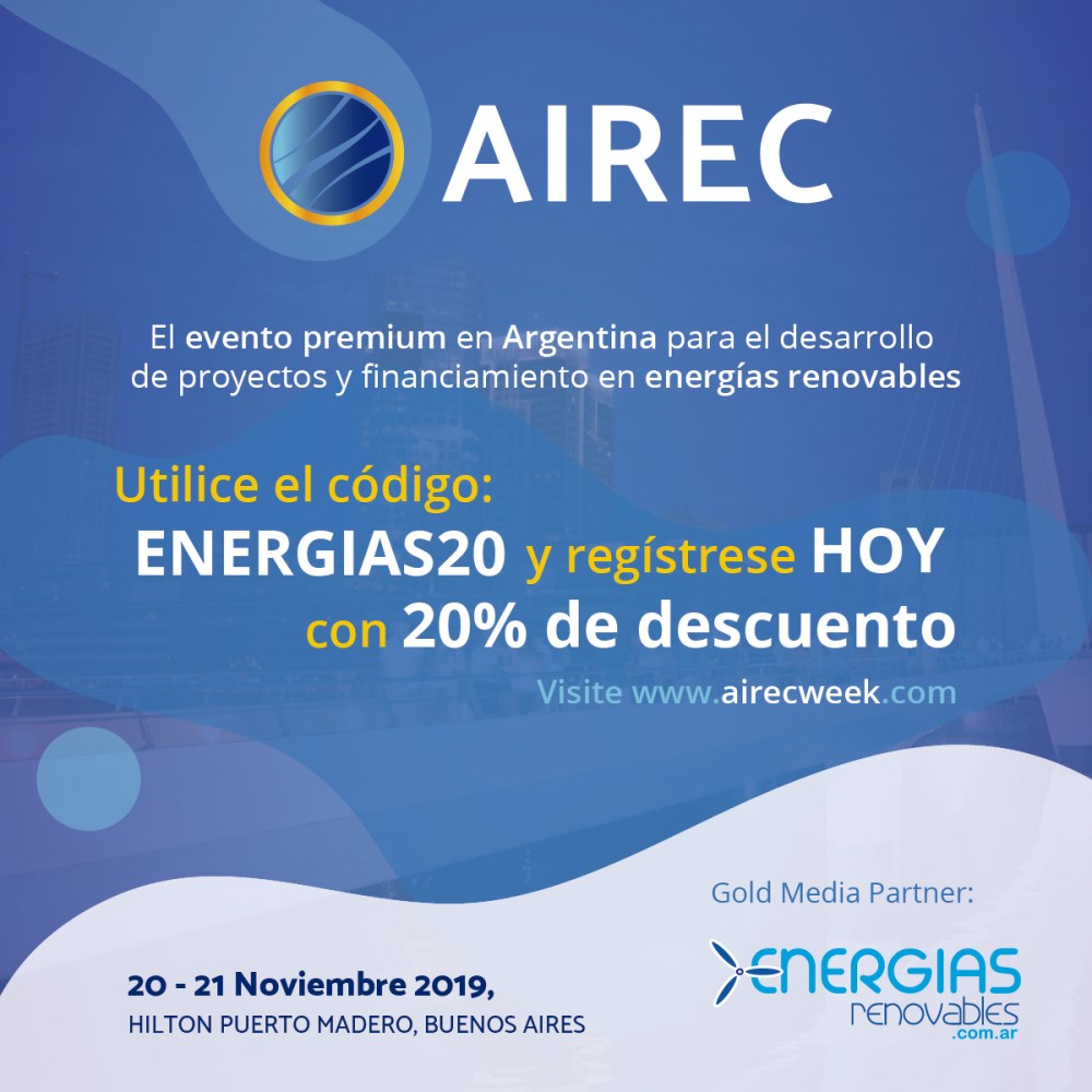 ENERGIAS-RENOVABLES-ARGENTINA-FACEBOOK
