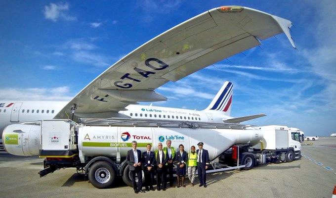 air-france-biofuel