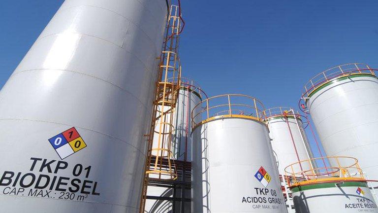biodiesel-foto