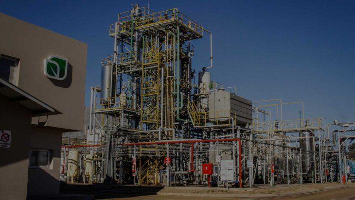 plantas-de-biodiesel