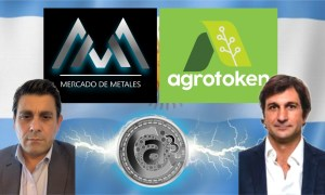 agrotoken-mmarg-litio