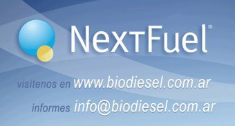 nextfuel-biodiesel-logo