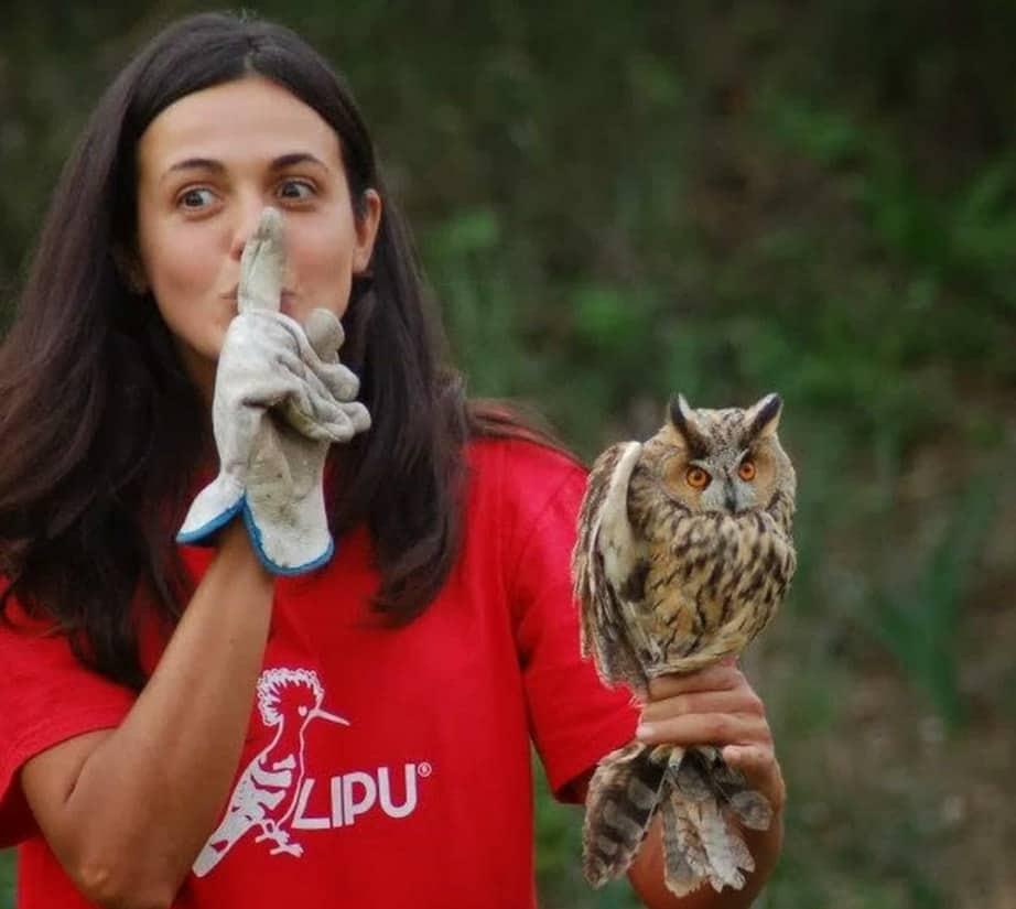 Alessia-De-Lorenzis-Lipu-Italy.jpg - © European Wilderness Society CC BY-NC-ND 4.0