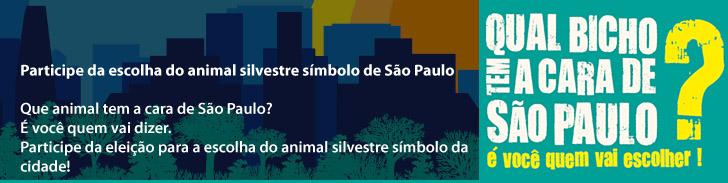 https://i2.wp.com/biodiversidade.prefeitura.sp.gov.br/Image/tituloEleicao.jpg
