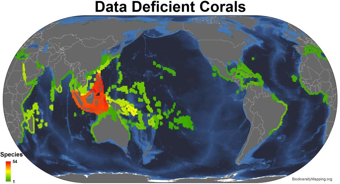 corals_data_deficient