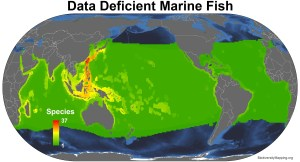 marine_fish_data_deficient