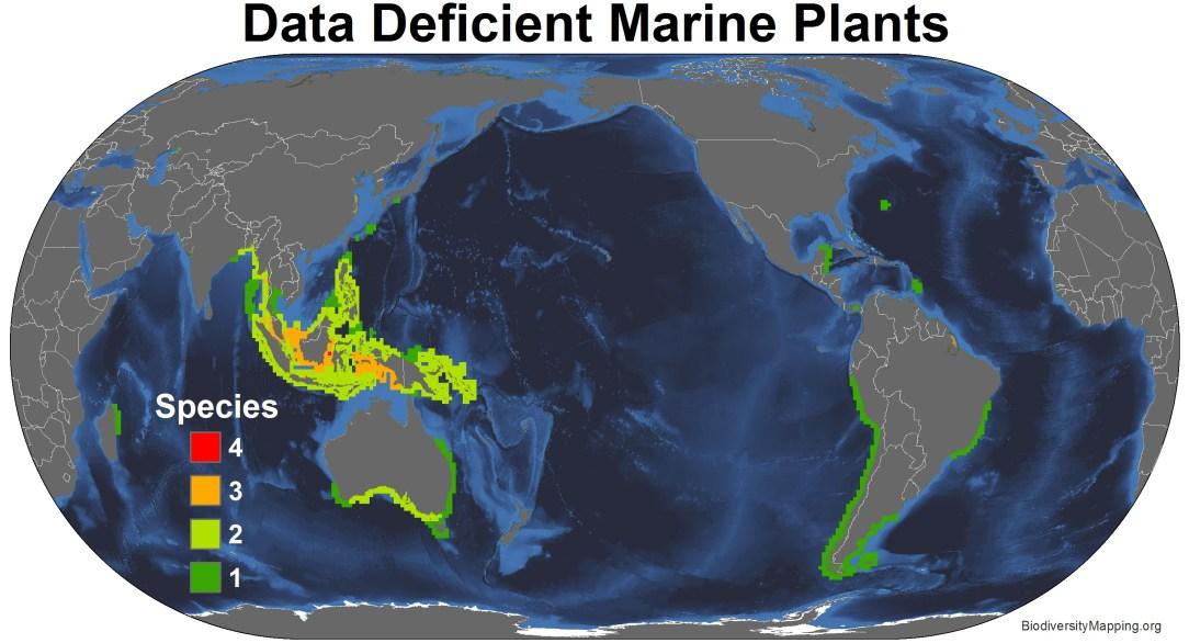 marine_plants_data_deficient