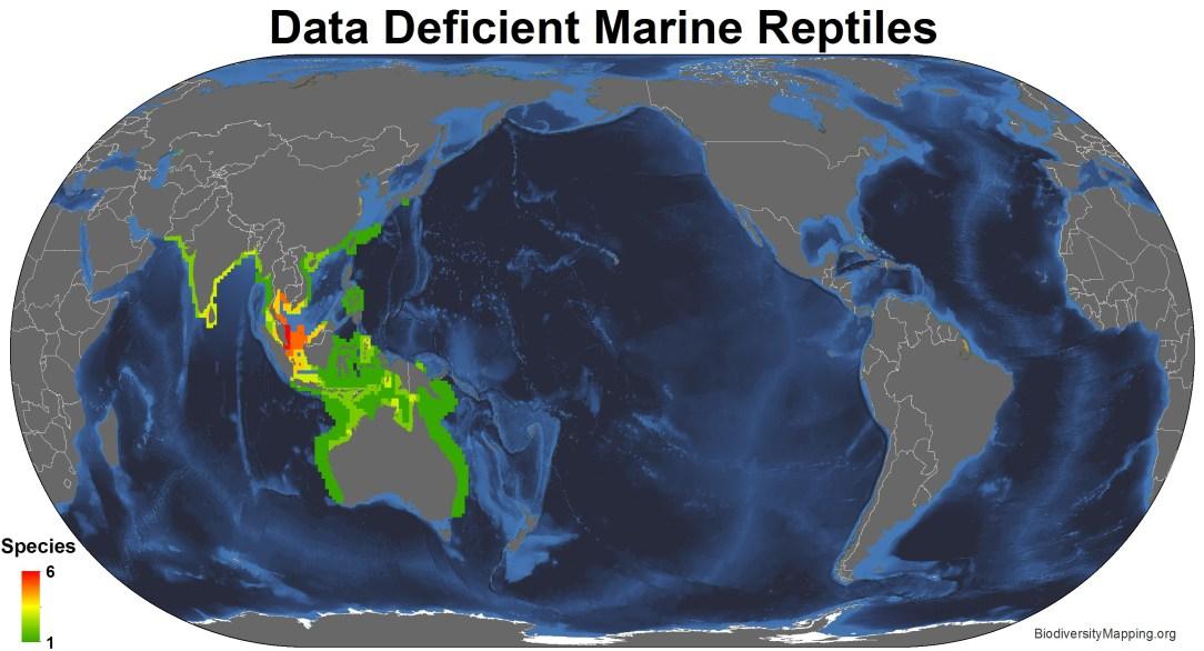 marine_reptiles_data_deficient