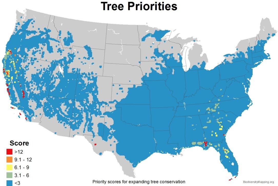 trees_usa_priorities_large