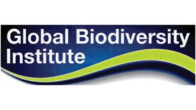 Global Biodiversity Institute