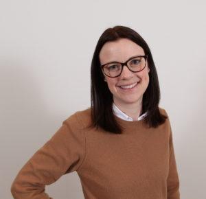 Biodlarpodden av Clara Lindqvist