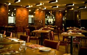 Restaurants y Bares