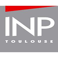 logoINP Toulouse