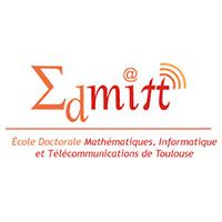 Ecole doctorale Mathématiques, Informatique, Télécommunications de Toulouse