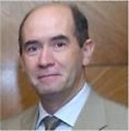 """<a href="""""""">Dr. Sean John Tuohy </a>"""