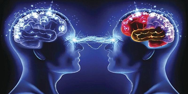 Membangun Pola Pikir Positif untuk Meningkatkan Kualitas Hidup